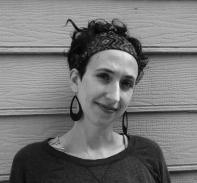 Abby Horowitz