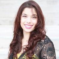 Alexandra Rodgers