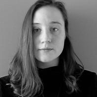Anna Geary-Meyer