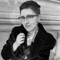 Audra Puchalski