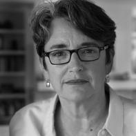 Cathy Krizik
