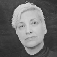Christine Brandel
