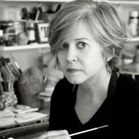 Constance McBride
