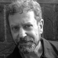 David Lazar
