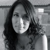 Stephanie De La Rosa