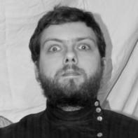 Valentin Sidorenko