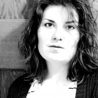 Gabrielle Montesanti