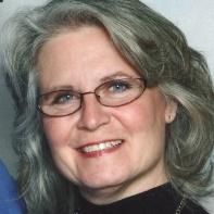 Gloria Bonnell