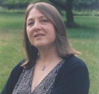 Joan Marcus