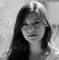 Jessica Marie Fletcher