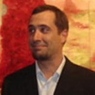 Joe Sorren