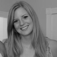 Katelyn Kiley