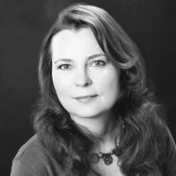 Lisa Lynn Biggar