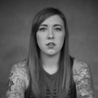 Leah Newsom