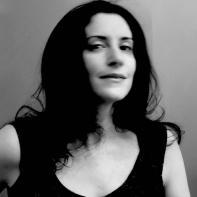 Leonora Desar