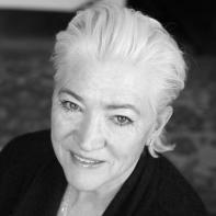 Louise Turan