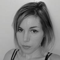 Michelle Bracken