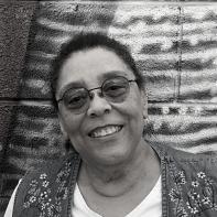 Mary Hope Whitehead Lee