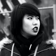 Marylyn Tan