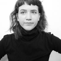 McKenzie Zalopany