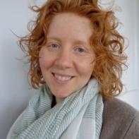 Meg Thompson