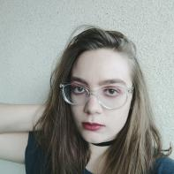 Megan Bromley