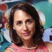 Melinda Hackett