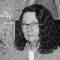 Melissa Olson-Petrie