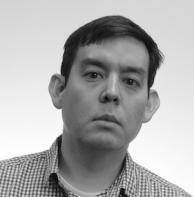 Mike Itaya