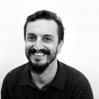 Pablo Piñero Stillmann