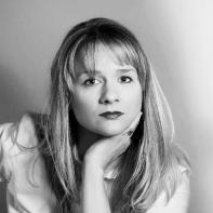 Rena Lesué-Smithey