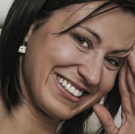 Rossita Todorova