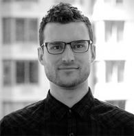 Ryan Dzelzkalns