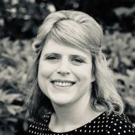 Sara Henning