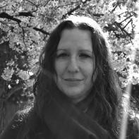 Sarah Hutchins