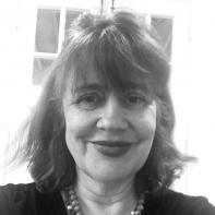 Sheila Black