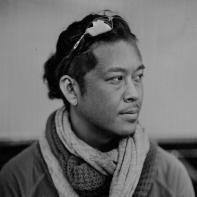 Takashi Arai