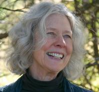 Wendy Barker
