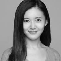 Yidan Xie
