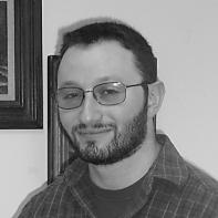 Yosef Rosen