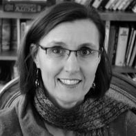 Alison Condie Jaenicke