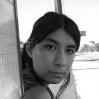 Angela Saenz