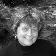 Barbara Hamby