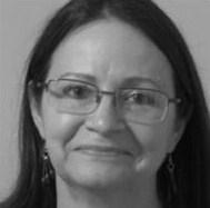 Barbara Westwood Diehl