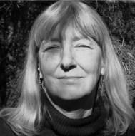 Carolyn Schmitz