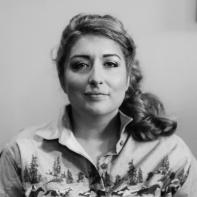 Carolyn Kay Chema