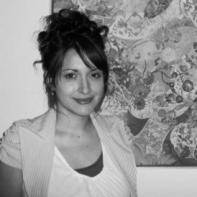 Cecilia Sandoval
