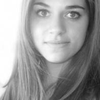 Christina Arregoces