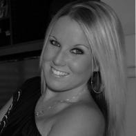 Corinne Randall