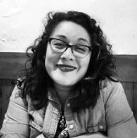 Diana Marie Delgado